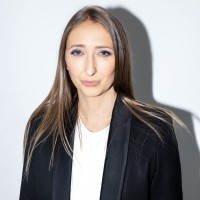 Vera Diekman