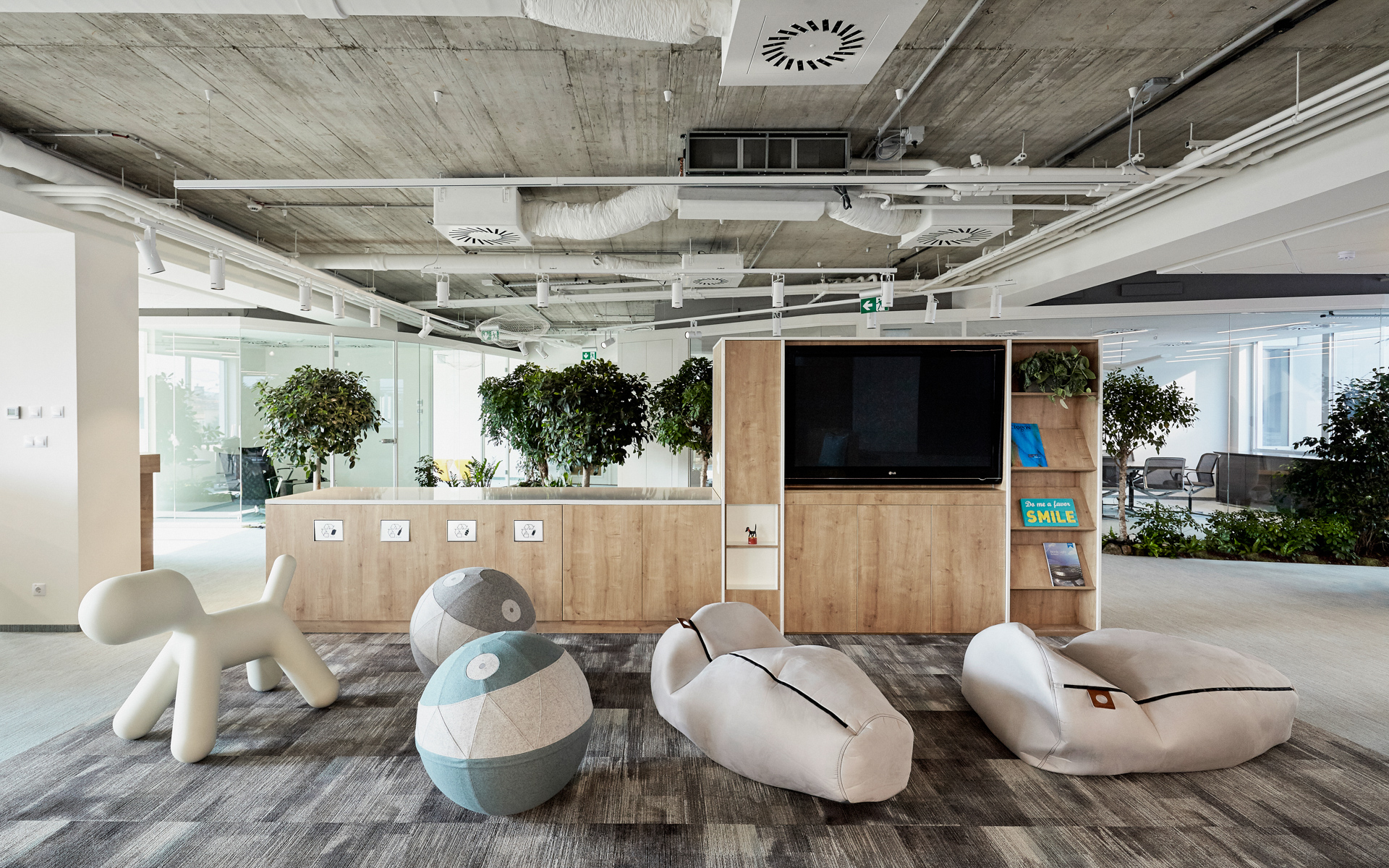 Love that design-Skanska HQ-02