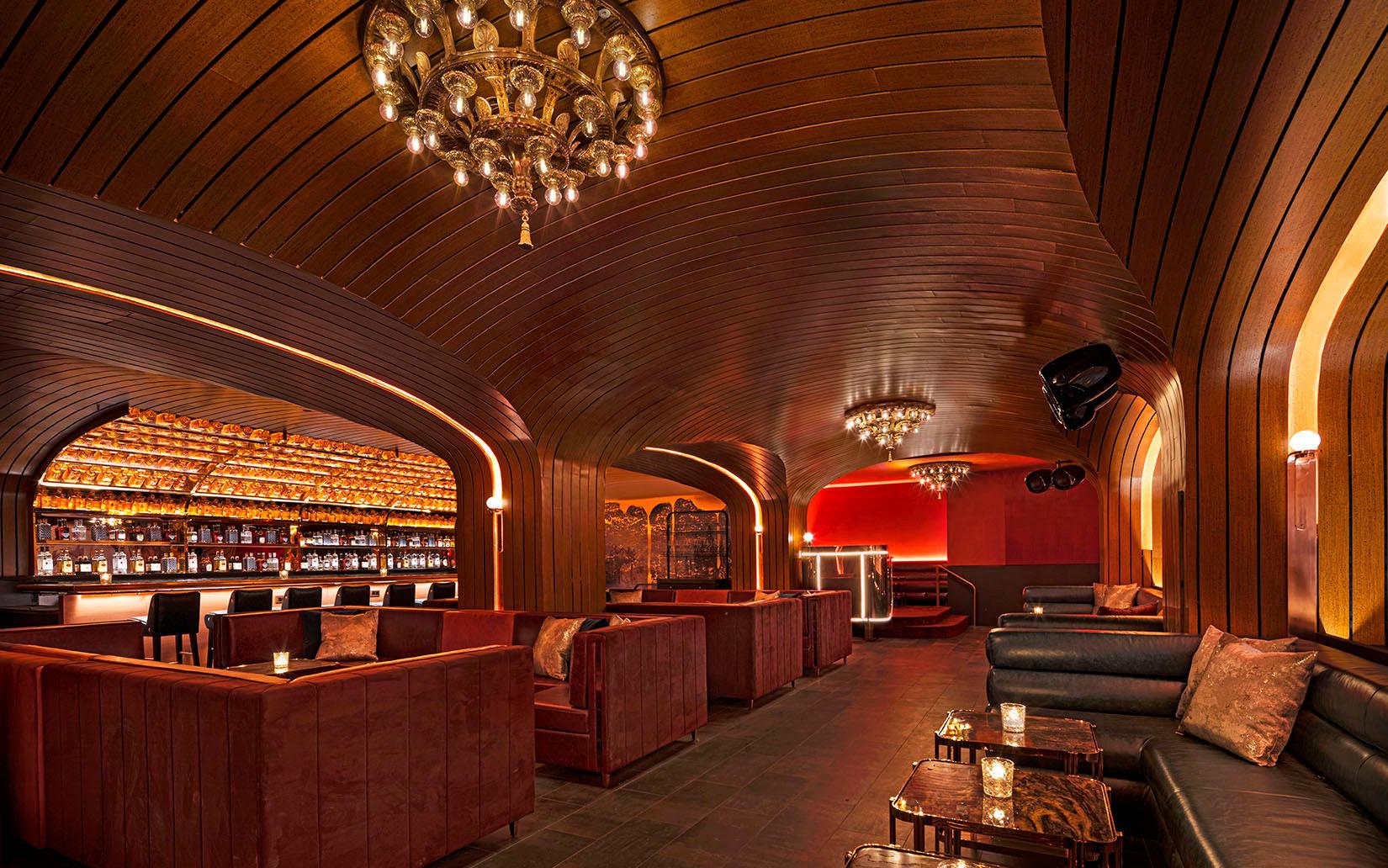 LTD-SBID2020-Club-&-Bar-Design
