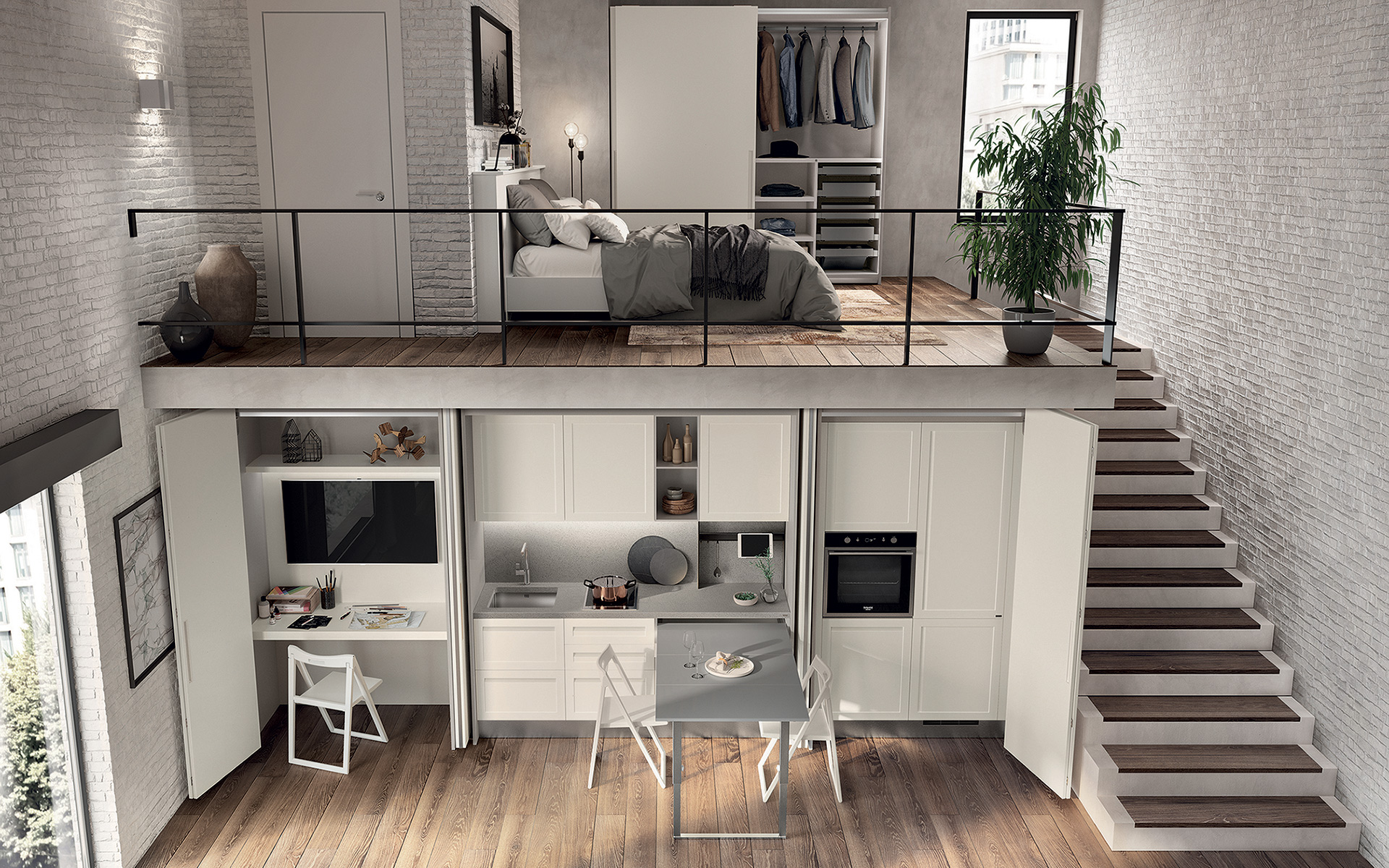 LTD-SBID2020-Furniture-Contract