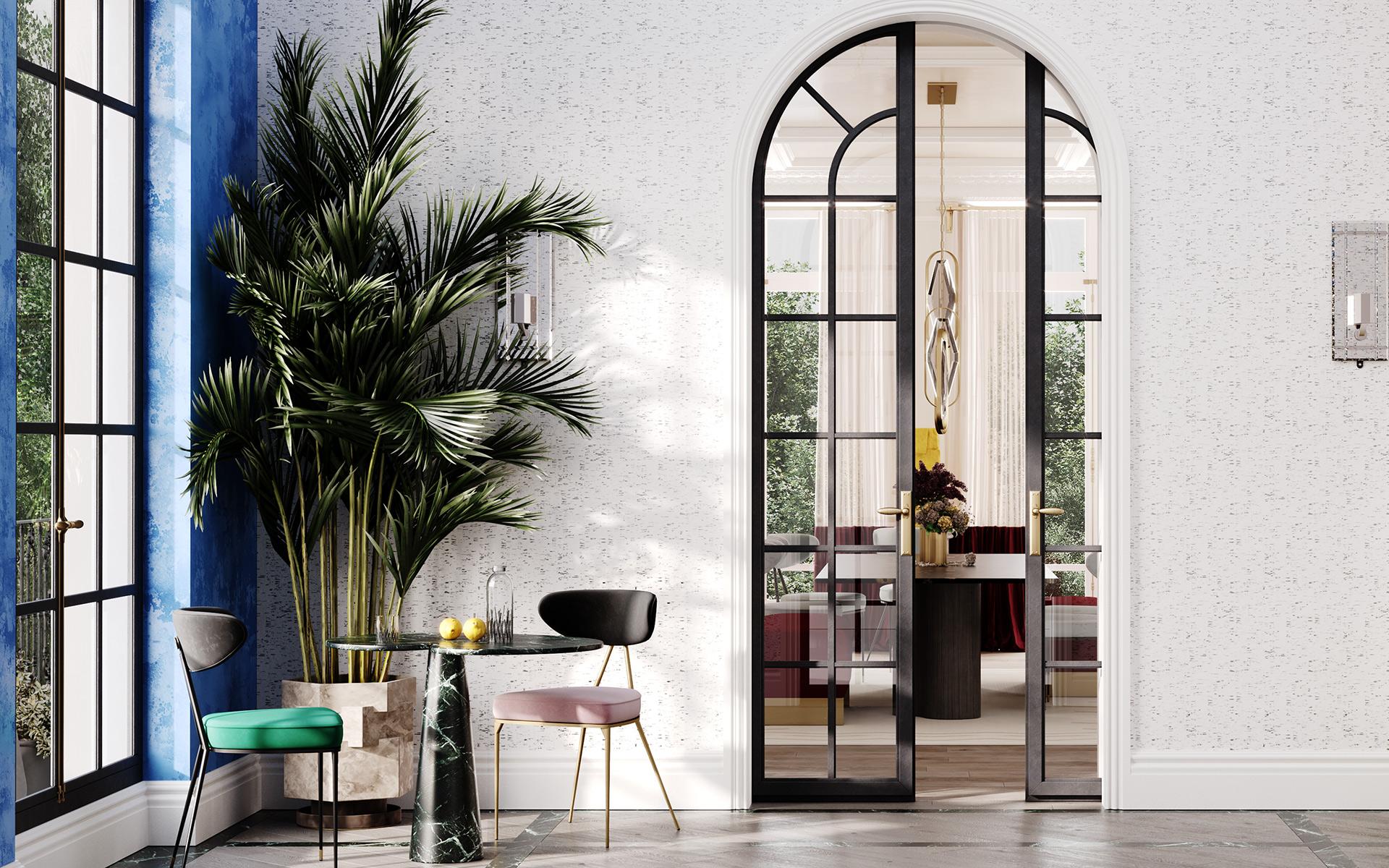 LTD-SBID2020-Furniture-Residential