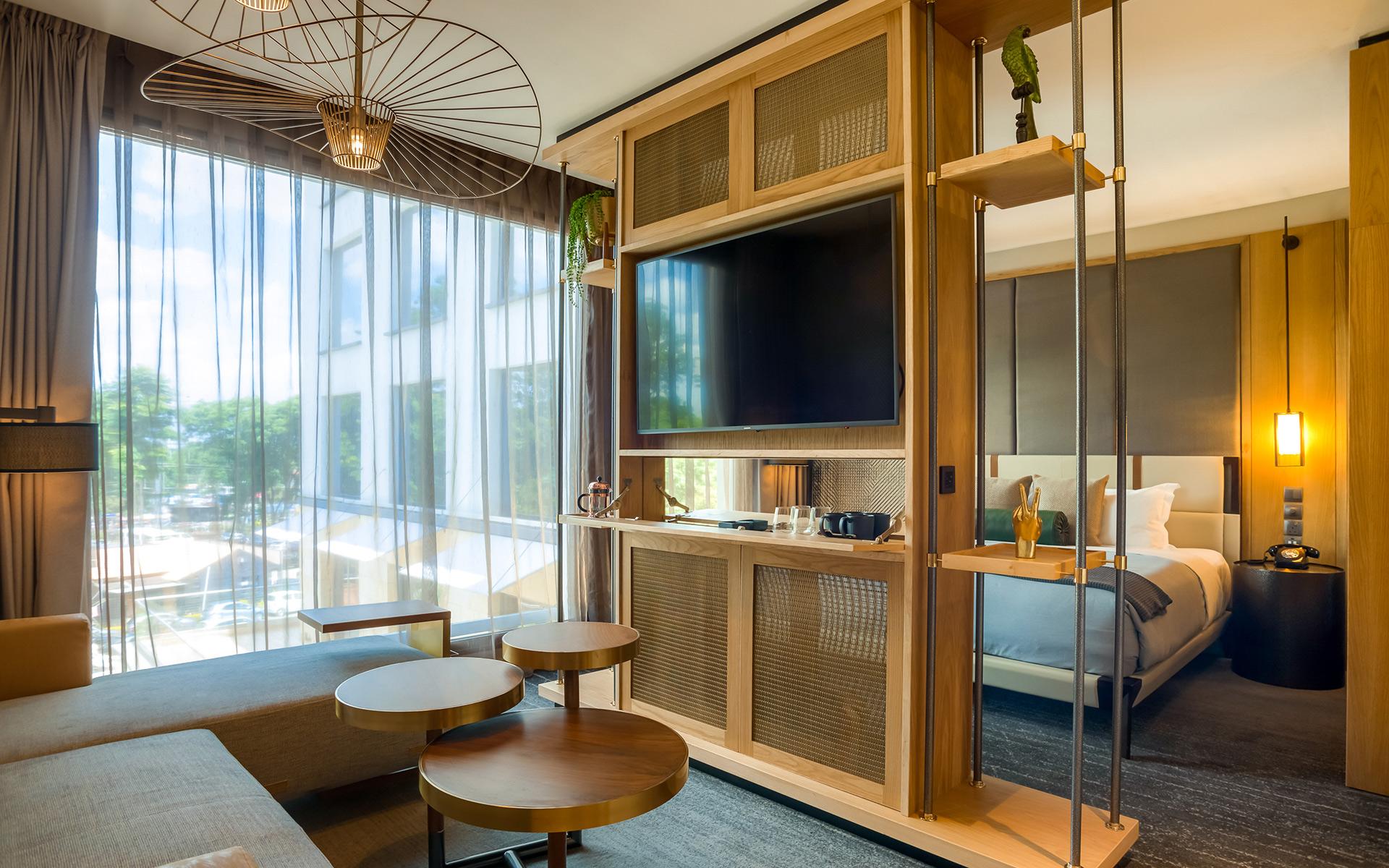 LTD-SBID2020-Hotel-Bedroom-&-Suites-Design