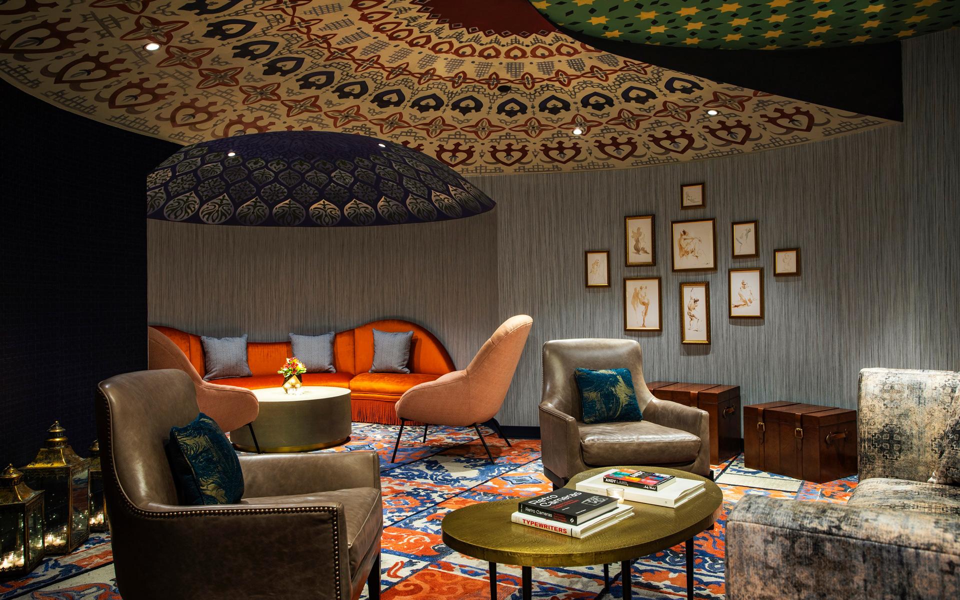 LTD-SBID2020-Hotel-Public-Space-Design