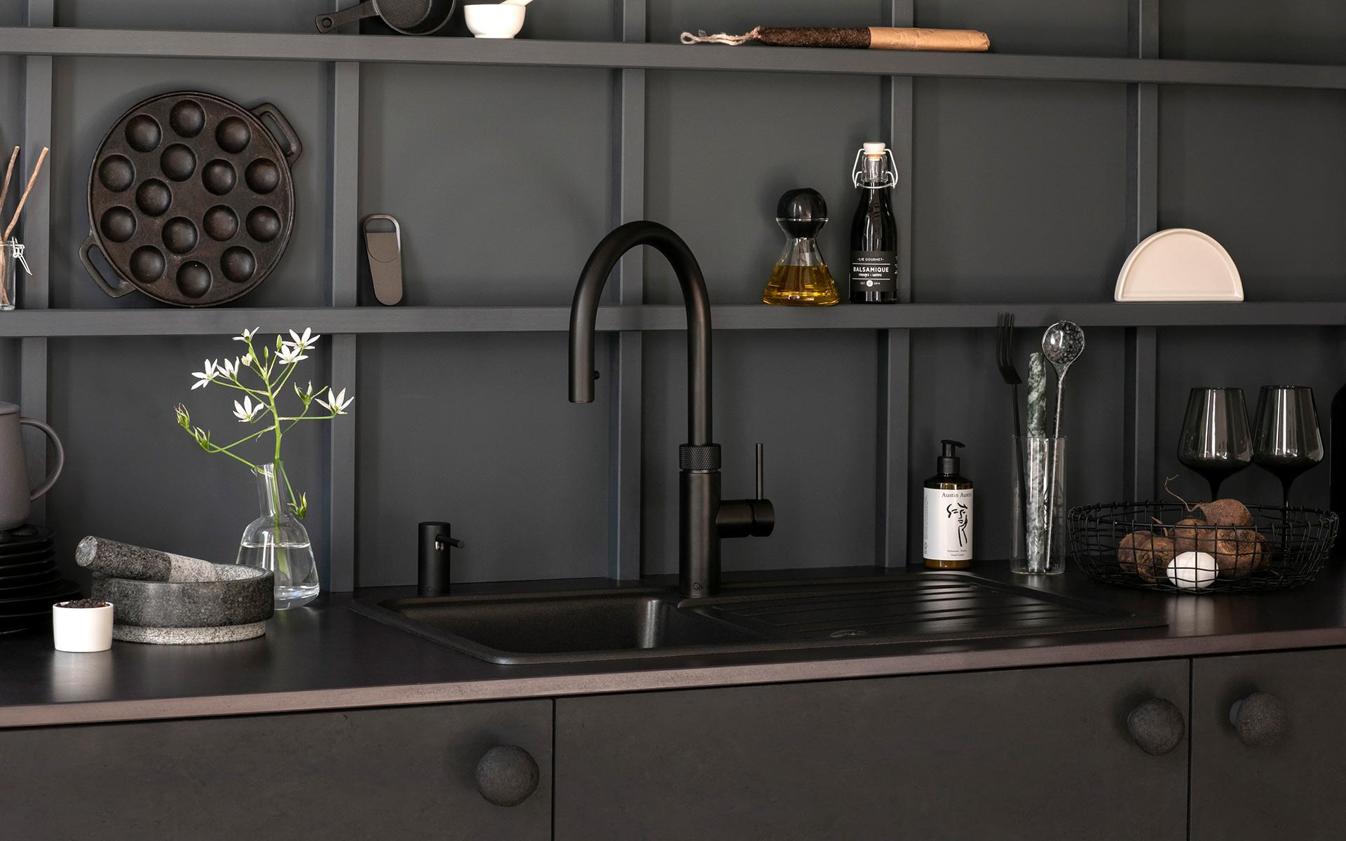 LTD-SBID2020-Kitchen-Product