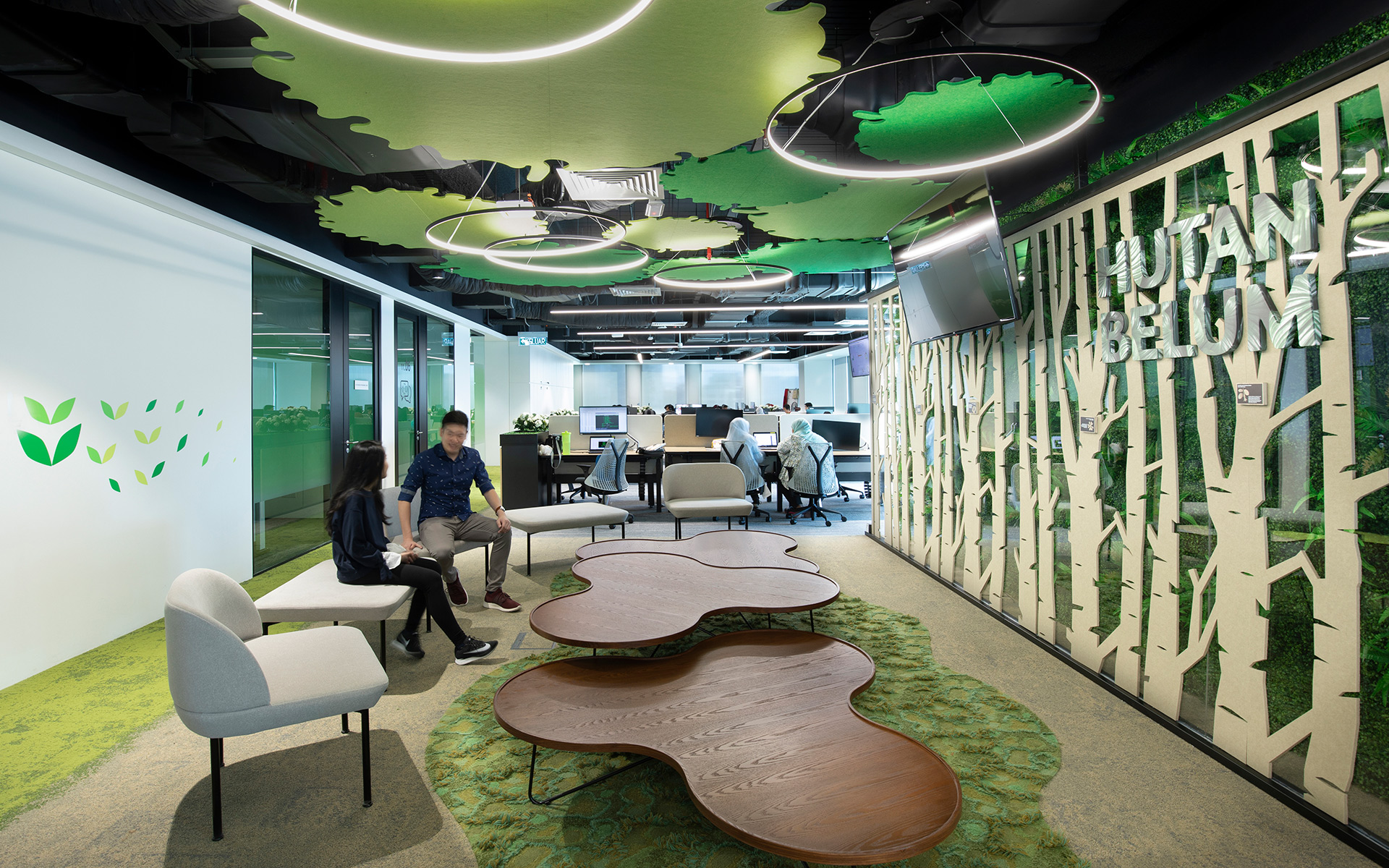 LTD-SBID2020-Office-Design