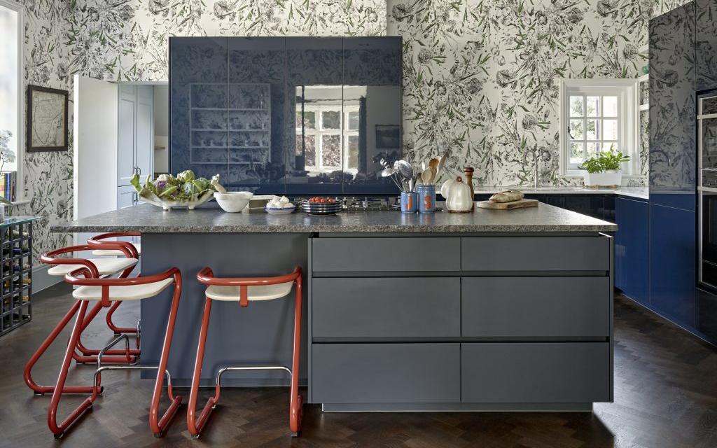 LTD-SBID2020-Residential-Apartment-Under-1M