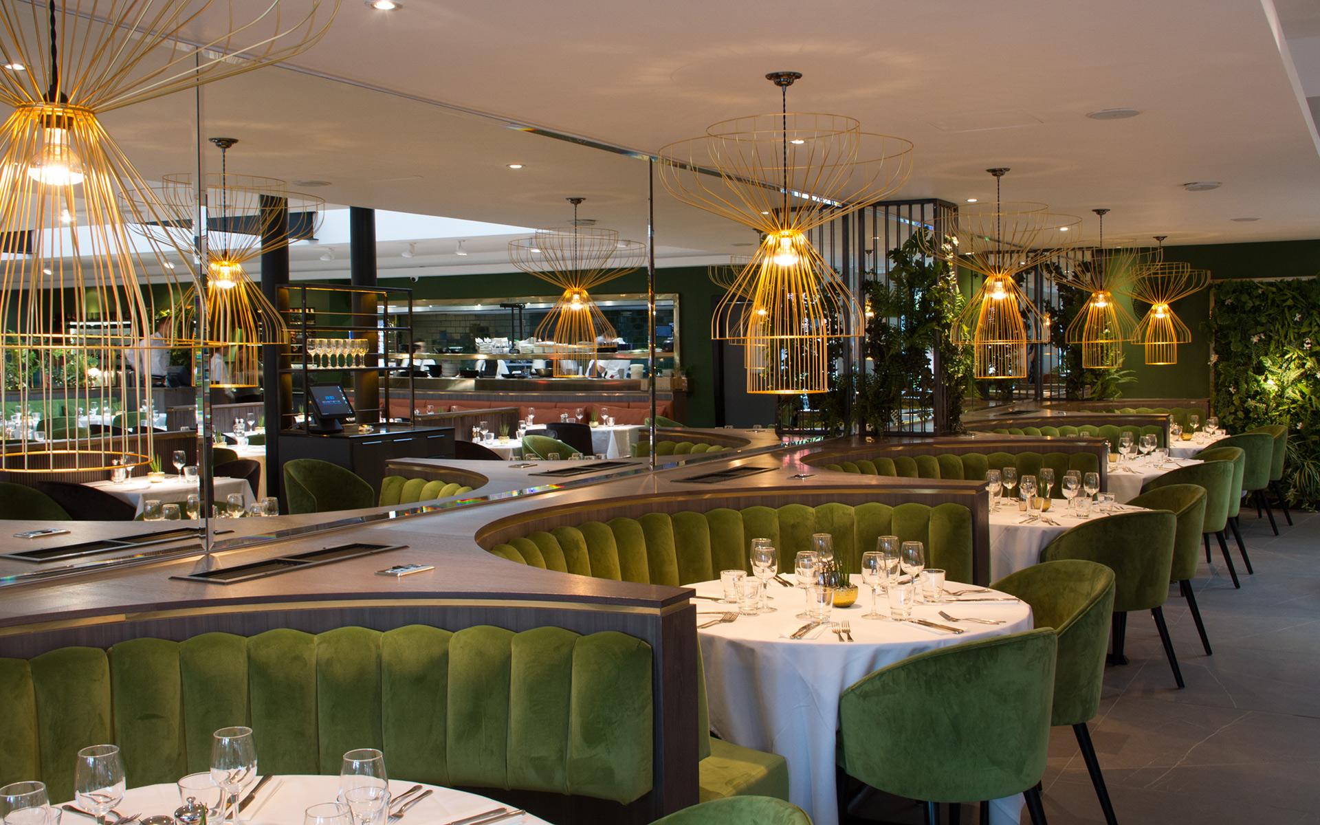 LTD-SBID2020-Restaurant-Design
